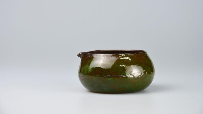 孫福昇-81茶海