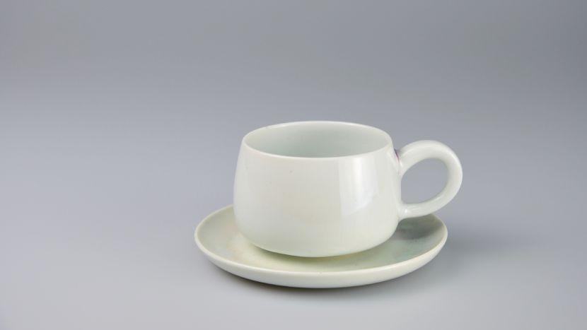 孫福昇-83咖啡杯