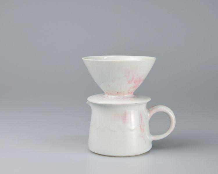 孫福昇-85咖啡濾杯組