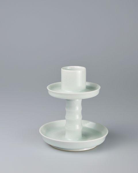 孫福昇-96燭台