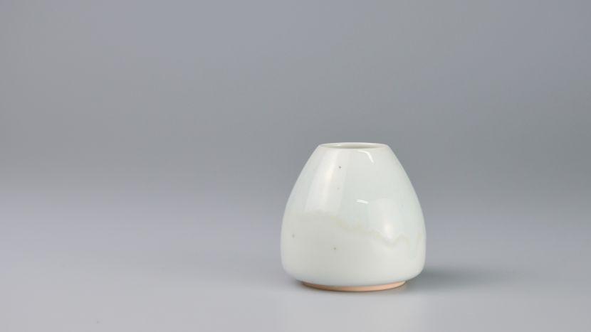 孫福昇-97茶筅座