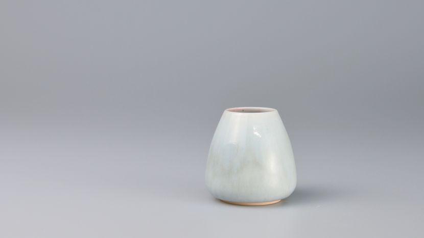 孫福昇-98茶筅座