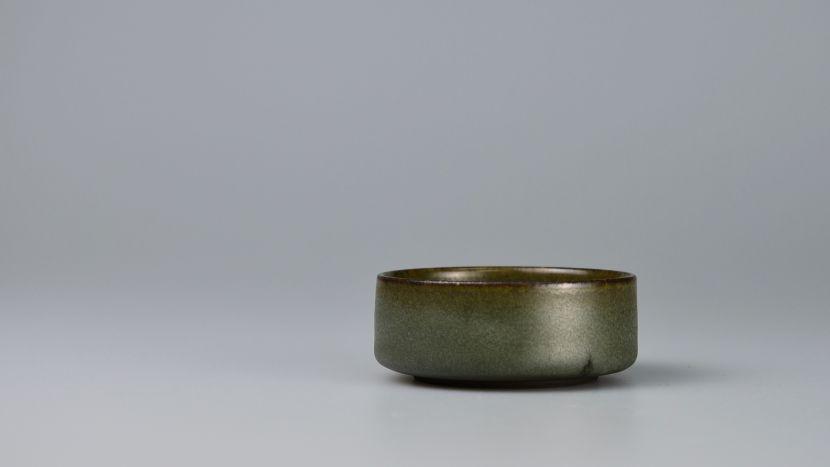 孫福昇-35茶盞
