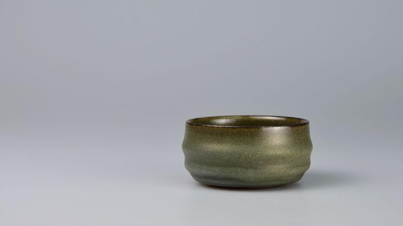 孫福昇-39茶杯