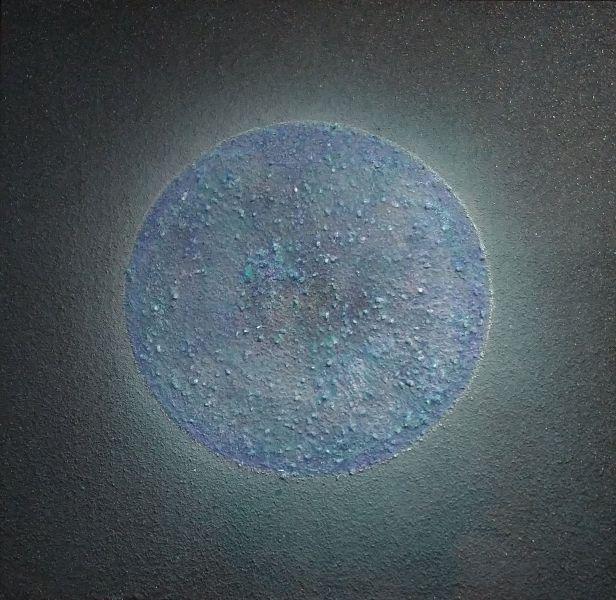 山影廣野-STAR VII