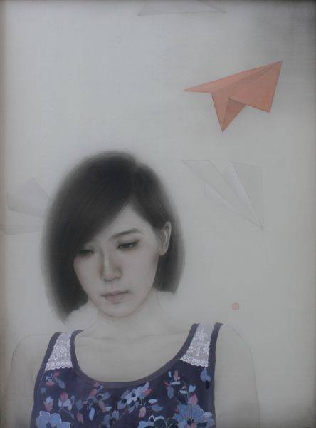 王鈺權-我