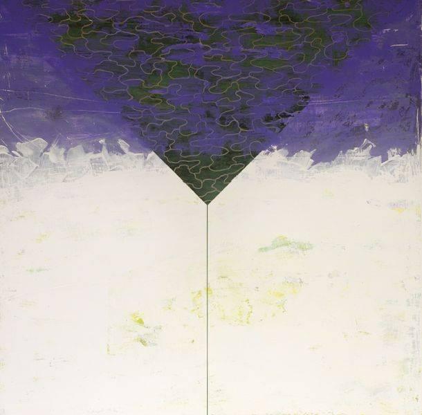 陳科廷-天花板,是唯一的表面消遣