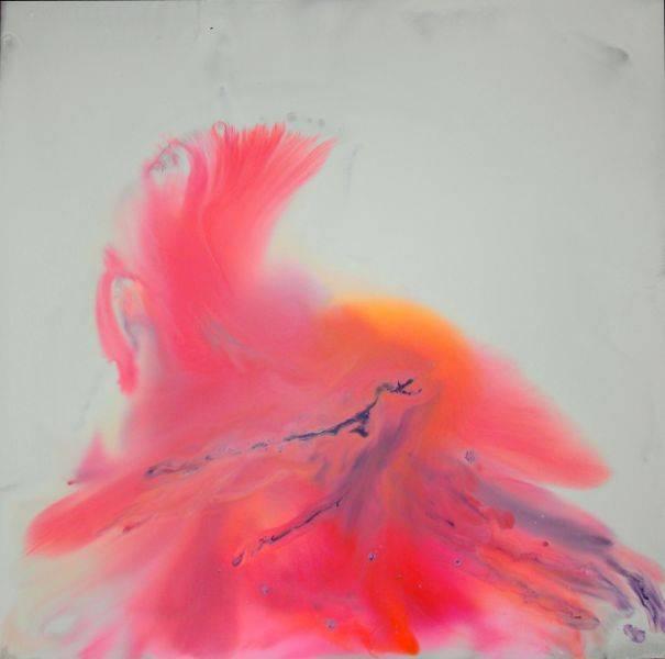 陳彥伶-蠟相1401