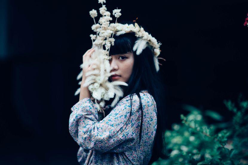 蔡佳佑-靜凝