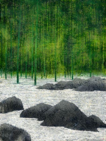 沈東榮-345.見山是山