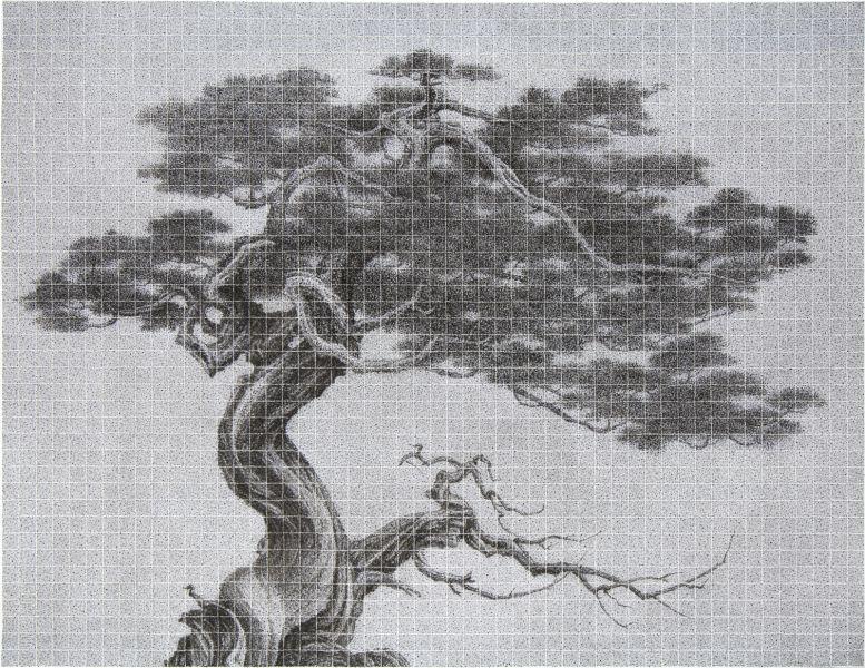 李君毅-相依