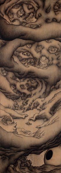 鄭政煌-世界非世界系列12