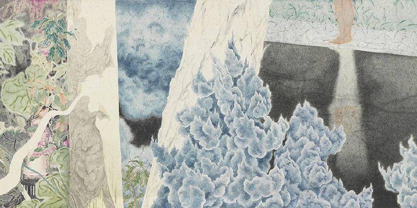 蘇煌盛-風景16