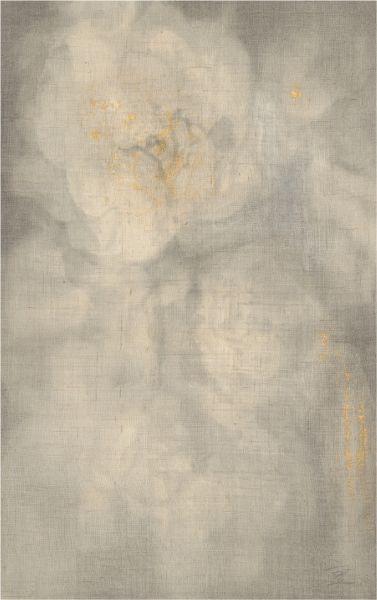 張相宜-雨花瑞 Flower Rain 21034