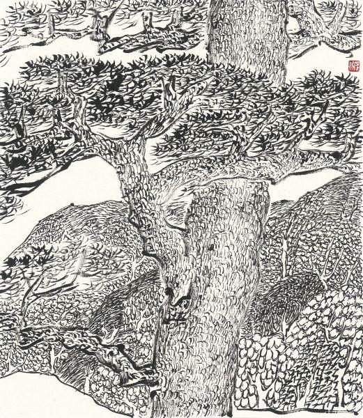 李茂成-觸2018007007
