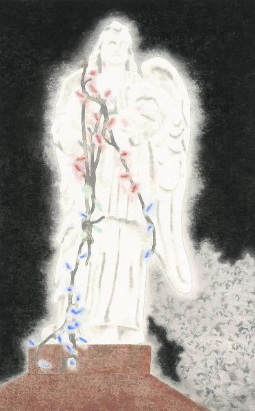 黃致陽-偶像