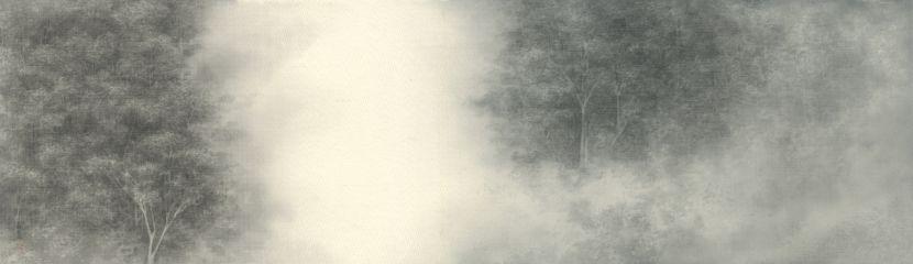 李英皇-現世為夢
