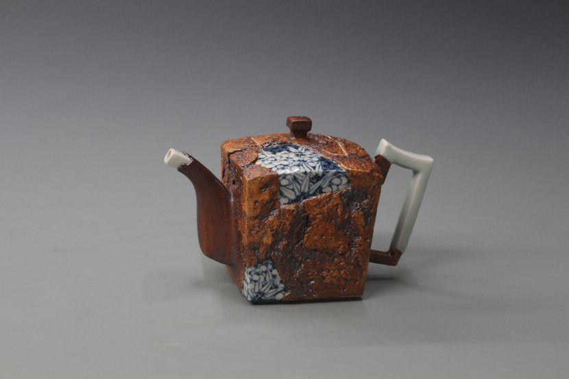 林振龍-方壺