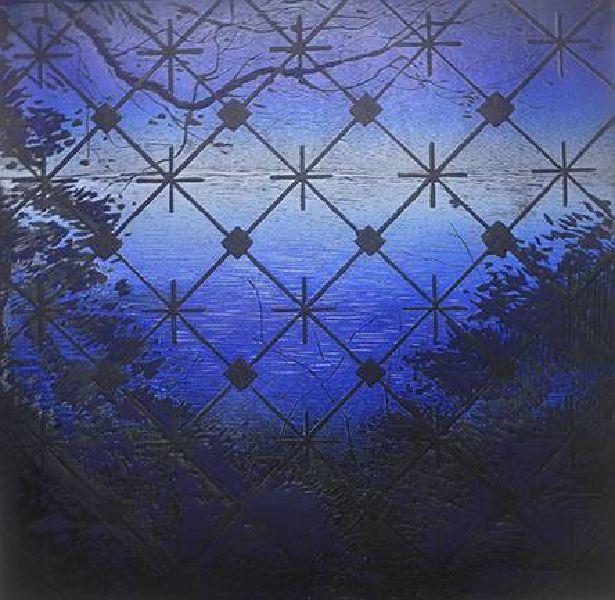 李迪權                             -那一片海