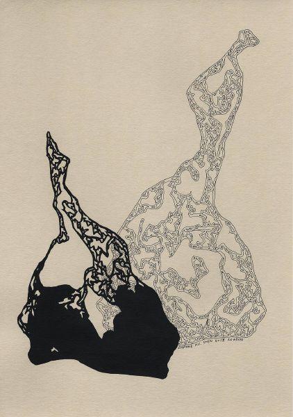 沈香君-腦與腦的距離