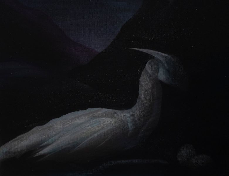 鄭思宇-等待孵化