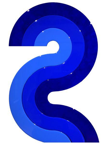方信普-純5 Chroma5