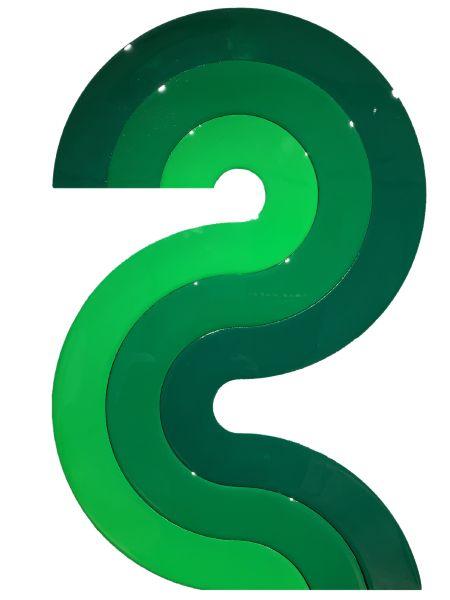 方信普-純7 Chroma7