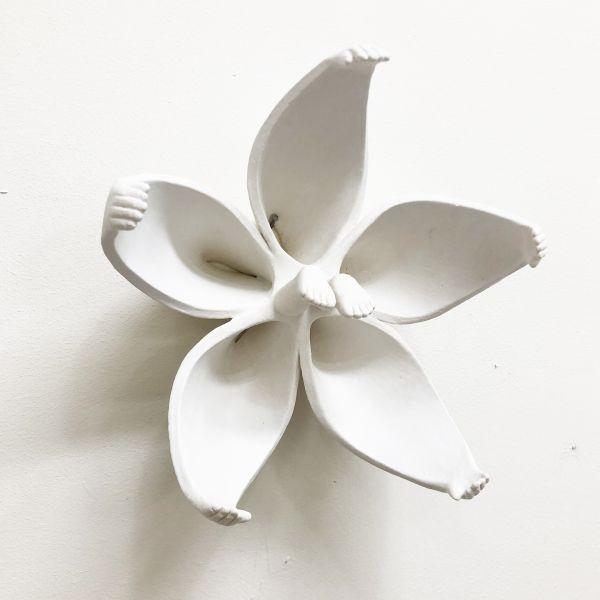莊雁婷-Ideas in Bloom-Sungmi Ha x Yen-Ting Chung