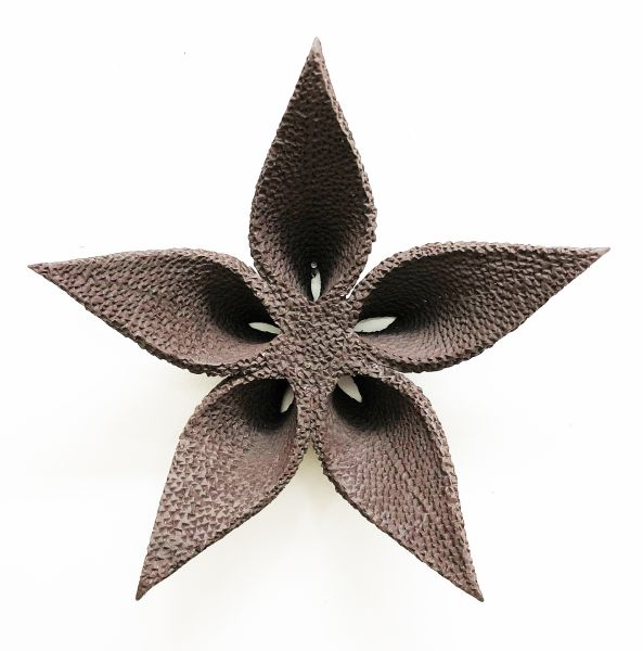 莊雁婷-Ideas in Bloom-Lambert Mousseka x Yen-Ting Chung