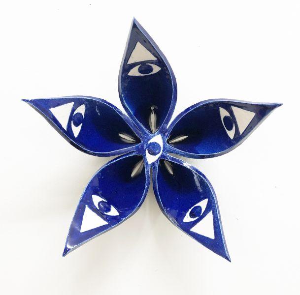 莊雁婷-Ideas in Bloom-Corien Ridderikhoff x Yen-Ting Chung