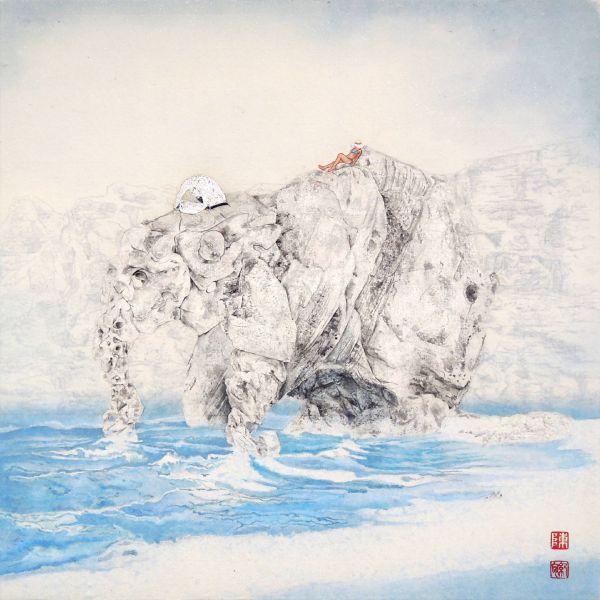 陳紀安-15°22'25.2