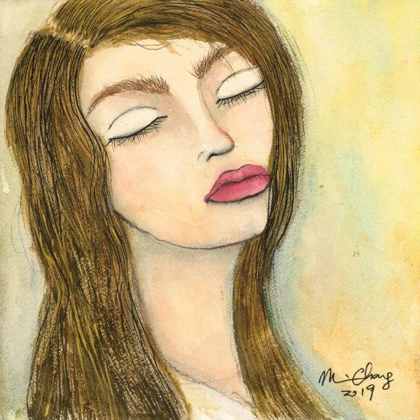 Monica-摩登女郎-7