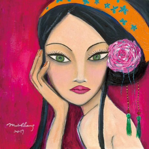 Monica-戲伶-6