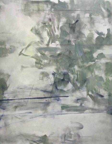 王公澤-生命的時間意識18-3