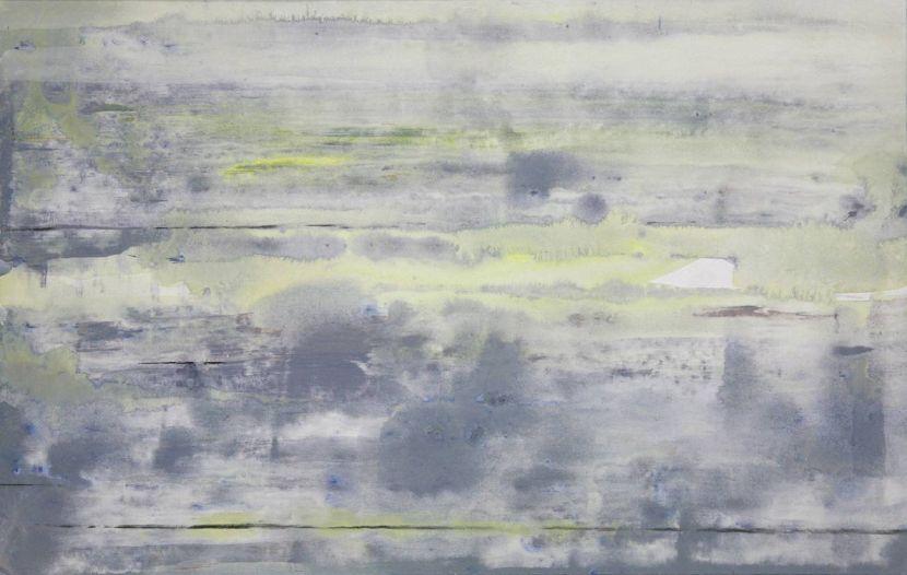 王公澤-窗景18-1