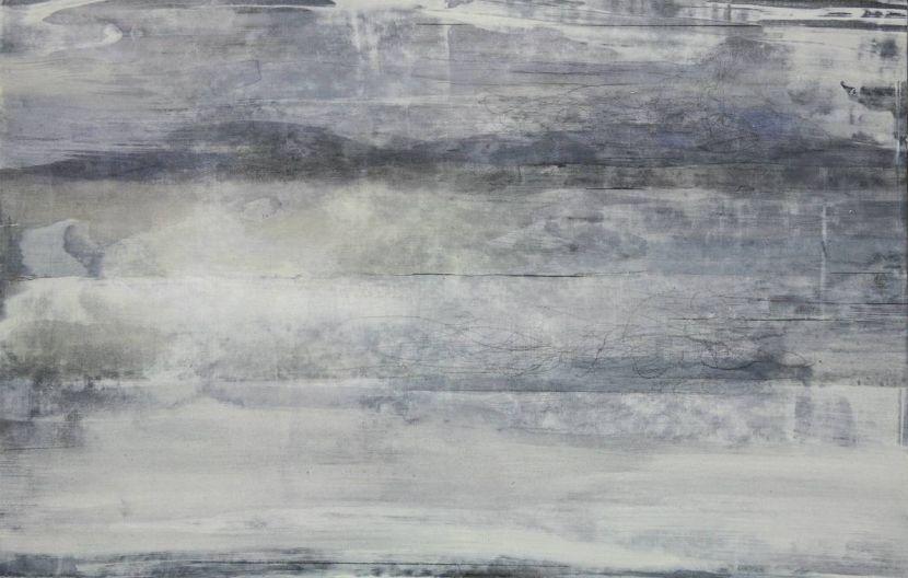 王公澤-窗景18-9