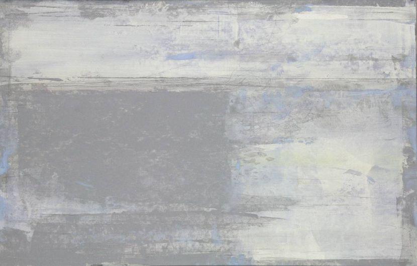 王公澤-窗景18-10