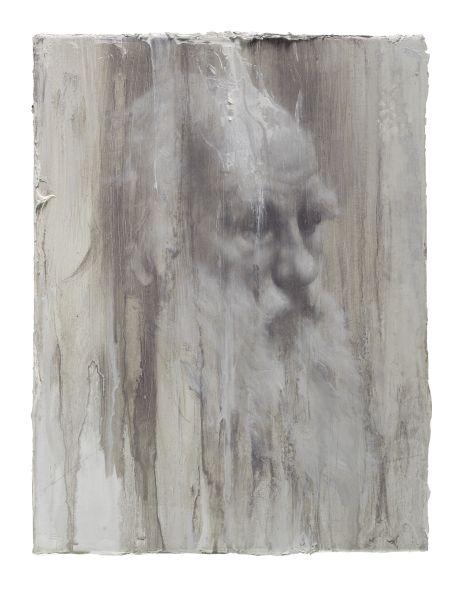 羅展鵬-《查爾斯·勞勃·達爾文》