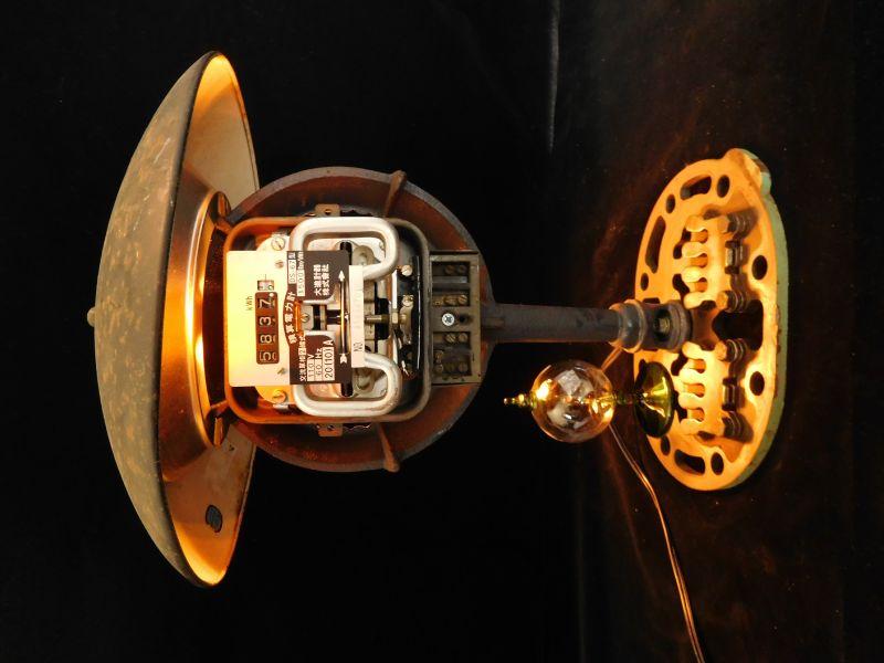 劉玹希-電器時代-太陽風力