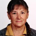 Rita Del Rio Rodriguez