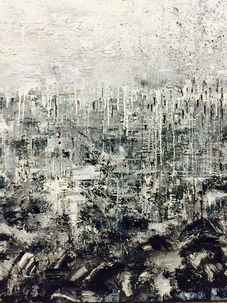 譚竣鴻-空氣城市