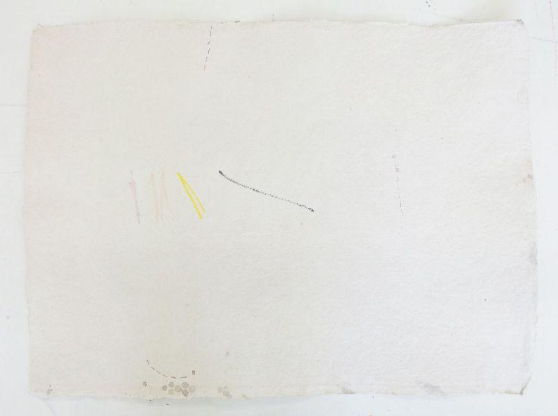 黃小華-七根線