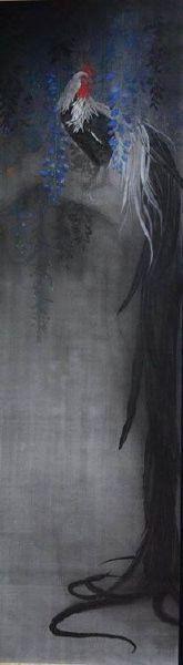李逸琦-失眠的晨啼