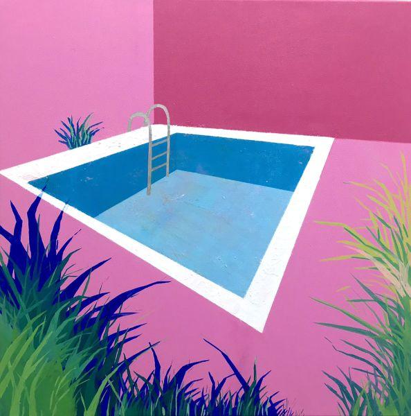 王以辰-泳池03