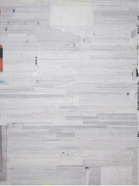 梁銓-Untitled No.7