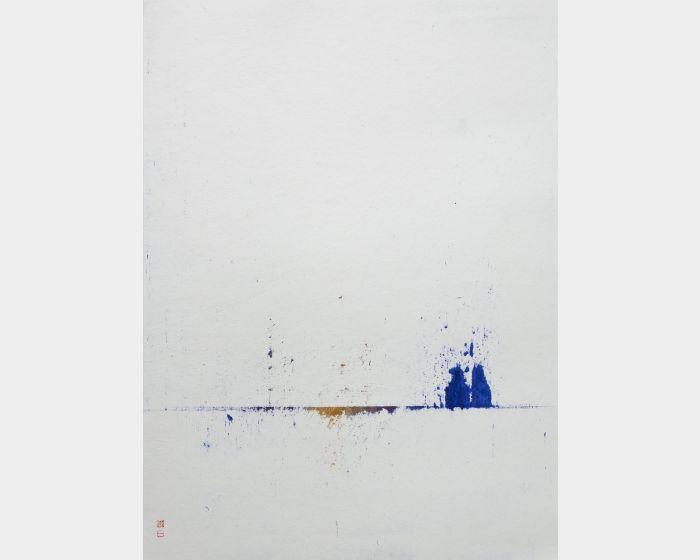 陳正隆-雪竹 1901