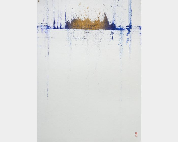 陳正隆-雪竹 1903