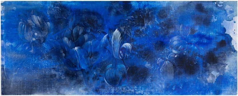 洪德忠-冰藍