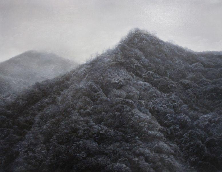 楊奕軒-無聲2