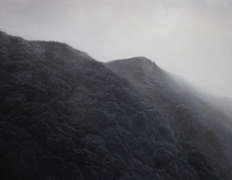 楊奕軒-無聲4